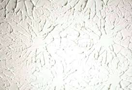 drywall ceiling texturing types of wall texture types of drywall ceiling textures org types wall texture drywall ceiling texturing best ceiling texture