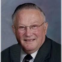 Glenn Johnson Obituary - Visitation & Funeral Information