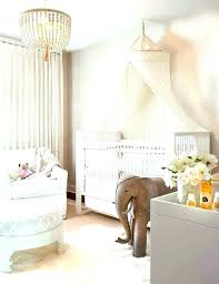 chandeliers for baby girl room baby girl chandelier bedroom chandeliers top nursery and themes transitional swing