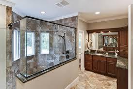 Bathroom  Amazing Bathroom Remodel Orange County Ca Decor Idea - Remodeling bathroom