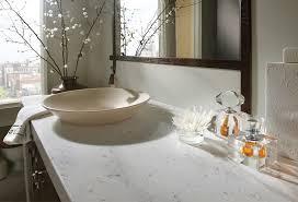 granite bathroom countertops. 15 Most Popular Choices For Granite Bathroom Countertops