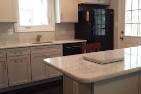 How Much Kitchen Remodel Custom Inspiration
