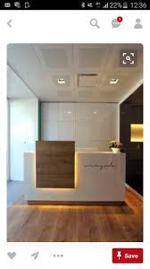 office reception table design. Reception Desk · White DeskReception Counter DesignOffice Office Table Design