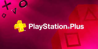 Game titles aren't yet announced. Ps Plus Free Games For March 2021 Set The Perfect Stage For April