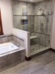 New Bathroom Designs Pictures 9 Best And Worst Bathroom Flooring Options New Bathroom