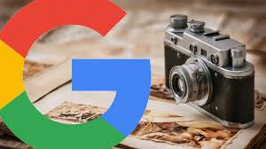 Google Image Search removes View Image button and Search by Image ...