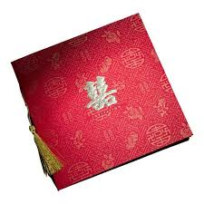 19 best asian chinese red double happiness wedding invitation Wedding Invitations Fast And Cheap asian theme red double happiness wedding invitations card, free customized print text, cheap marriage card envelope envelope seal cw0012 Printable Wedding Invitations