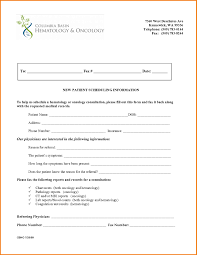 fax cover sheet medical microsoft office fax cover letter templates fresh 6 fax cover sheet