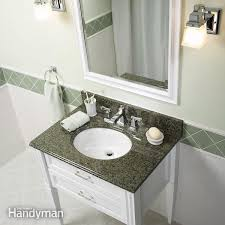 Affordable Home Improvement Ideas The Family Handyman Best Budget Kitchen Remodel Ideas Exterior