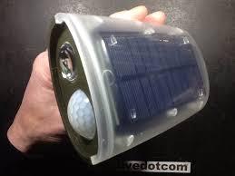 Led Light Design Outdoor LED Security Lights Dusk Ta Dawn Motion Led Security Light Solar