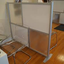 office space divider. interesting divider office room dividers portable inside space divider