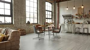 why tarkett laminate is the right flooring for you