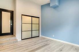 frosted glass closet doors contemporary door sliding mirror