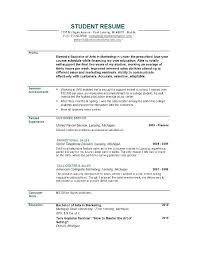 Nursing Resume Objective New Grad Resume Examples Goal Resume