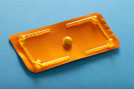 Can Plan B Be Taken While On Birth Control Emergency Contraception Archives The Copper Pearls Iub