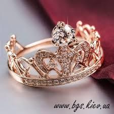 <b>Золотое кольцо</b> корона | Кольца короны, Обручальные кольца ...