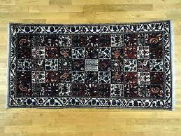 oriental rug gallery austin afghan project kaskas oriental rug gallery austin tx