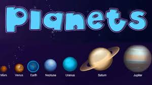 explore the planets in our solar system interesting facts educational s lessons for kids you