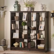 Bookcase Design Ideas elegant furniture home furniture ideas with bookshelf room with book shelf ideas bookcase design ideas
