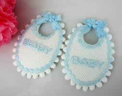 Decorate Baby Bibs Compare Prices On Applique Baby Bibs Online Shopping Buy Low