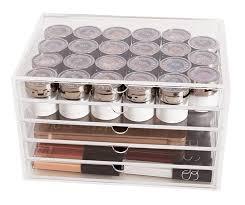 acrylic muji drawers ikea acrylic drawer design interesting muji drawers ideas