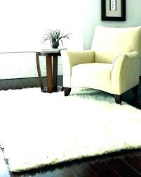 furry area rugs fabulous bedroom rug white fluffy area rugs carpet for in grey big