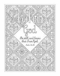 color the names of color the marie michaels 9780736968539 amazon kindle journaling coloring books