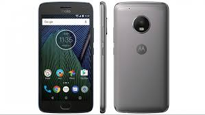 Moto G5 The best bud smartphone