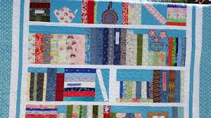 Bookcase Quilt Pattern Cool Inspiration Ideas