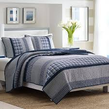 nautica bedroom furniture. All Images Nautica Bedroom Furniture