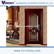 exterior door suppliers. used exterior doors for sale suppliers and manufacturers at alibaba.com door