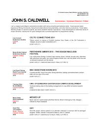 artist statement examples musicians cover letter template for resume artist statement examples musicians artist statement resume samples musician cover letter artist resume musician