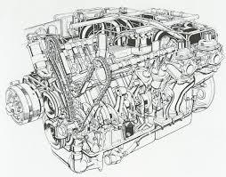 v engine diagram diion v automotive wiring diagrams automotive wiring diagrams