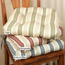 dining chair pads kitchen design fabulous kitchen chair pads dining chair covers seat dining room