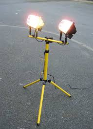 stand up lighting. Inflatable Marquees Portable Lights Partytime Leisure Stand Up Lighting O