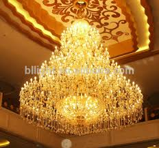 Fancy lighting Interior Modern Large Crystal Fancy Lights For Restaurant Alibaba Modern Large Crystal Fancy Lights For Restaurant Buy Fancy Lights