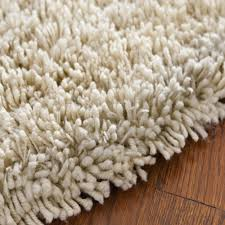 rugs a perfect candidate for professional cleaning