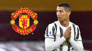According to reports, a deal was struck before a tuesday deadline that will allow ronaldo to return to man u, after a dramatic transfer from juventus. Man Utd Told Age Not An Issue In Ronaldo Return As Berbatov Reacts To Transfer Talk Goal Com