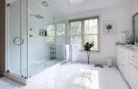 beautiful traditional bathrooms. Traditional Bathroom Decor Best Of Ideas Beautiful Bathrooms P