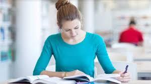 tok essay criteria Pay someone to write essays