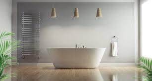 Wir zeigen ob eine mietminderung bei bauarbeiten bzw. Alternativen Zum Fliesenbelag Im Bad