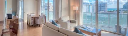 Fort Lauderdale Luxury Hotels W Fabulous