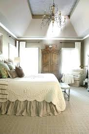 country master bedroom ideas. Modren Ideas Country Style Bedroom Ideas Bedrooms Best Master  On Rustic   And Country Master Bedroom Ideas I