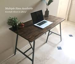 office wood table. 🔎zoom Office Wood Table
