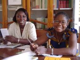 rencontres femmes veuves au benin