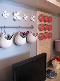29 june featured space laundry room