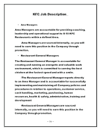 mis manager resume to executive resume samples mis job description template 6