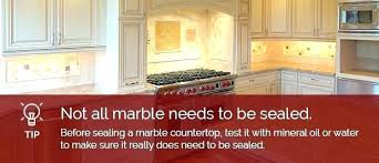 how to polish marble countertop sealing marble sealer for marble how to seal granite and stone how to polish marble countertop
