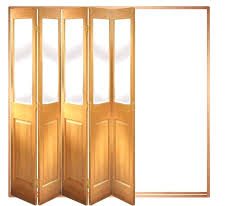 mirrored bifold doors mirrored doors large size of bi fold closet with glass inserts interior bluebell