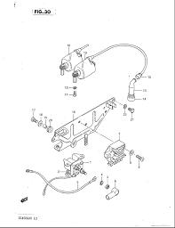 Polaris atv transmission diagram 400ex wiring placement at ww justdeskto allpapers